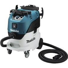 Makita Professionel støvsuger - VC4210L