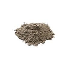 Zurface Sand - Strandsand 0-2 mm 20 kg pose