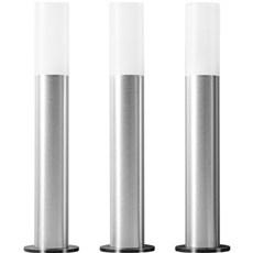 Osram Bedlampe - SMART GARDENPOLE RGBW EXT