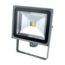 Gripo LED arbejdslampe - 7064