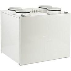 Duka Ventilation - Vent 230 Top Plus