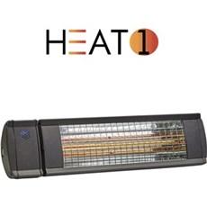 Heat1 Terrassevarmer - 212-311