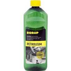 Borup Petroleum - Borup Lugtfri ½ LTR