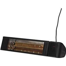 Heat1 Terrassevarmer - 212-330
