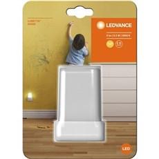 LEDVANCE LED - LUNETTA® SHINE WHITE 0,28W/830