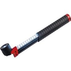 GrillGrill Øvrigt grilltilbehør - LED magnetlygte