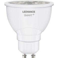 Osram LED - SMART+    PAR16 6W  GU10 RGBW