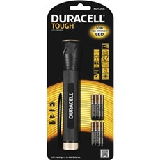 Duracell Flashlight Stavlygte - Tough Multi PRO MLT