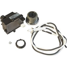 Weber® Reservedele - Elektronisk gnisttænder- Performer