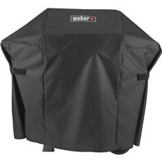 Weber® Grillovertræk - Premium Cover - Spirit 3 Burner Grills