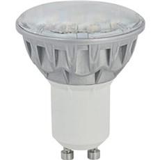 Eglo LED - EGLO LED GU10