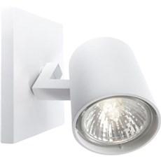 Philips Spotlampe - Runner single spot - Hvid