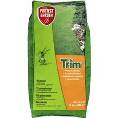Bayer G�dning - Trim 14kg pl�ne