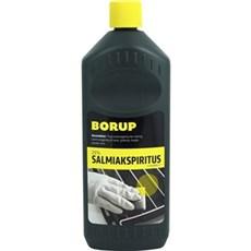 Borup Salmiakspiritus - 25% 1ltr