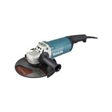 Makita Vinkelsliber 230V - GA9061RF