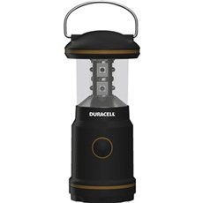Duracell Flashlight LED - Explorer Lantern LNT-10