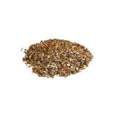 Zurface Perlesten - Perlesten 2/8 mm 1.000 kg