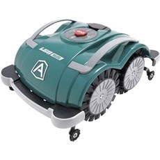 Ambrogio Robotplæneklipper - L60 Deluxe