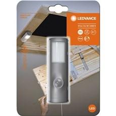 LEDVance Trådløs belysning inde - NIGHTLUX® TORCH