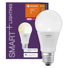 LEDVANCE LED - SMART+ STANDARD MAT CLASSIC COLOUR 60W/827 E27
