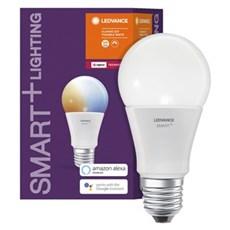 LEDVANCE LED - SMART+ STANDARD MAT CLASSIC COLOUR 60W/2700-6500 E27