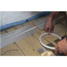 DLH Gulvvarmeslange - Rulle af 240 meter 16 mm