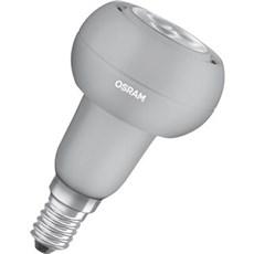 Osram LED - LED STAR R50