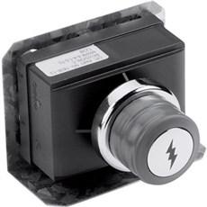 Weber® Reservedele - Eletronisk Tændingskit Genesis
