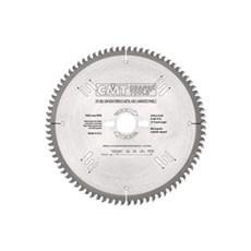 CMT Rundsavklinge - 297 216mm