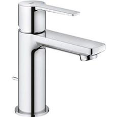 Grohe Håndvaskarmatur - Lineare Håndvask