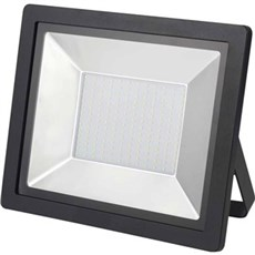 Gripo LED arbejdslampe - LED-PROJEKTØR 10500 LM