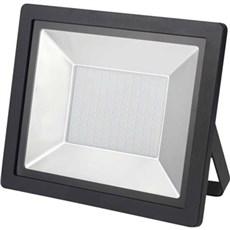 Gripo LED arbejdslampe - LED-PROJEKTØR