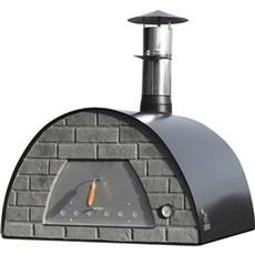 DAN GRILL Pizzaovn og tilbehør - PIZZAOVN MAXIMUS PRIME 98x97x77