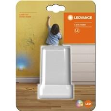 LEDVANCE LED - LUNETTA® SHINE WHITE 0,28W/RGB