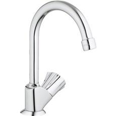 Grohe Håndvaskarmatur - Costa L standhane