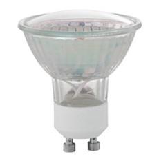 Eglo LED - GU10 2 STK. PAK, 2X3W