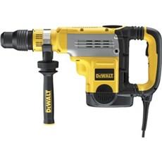 Dewalt Borehammer 230 V - D25723K