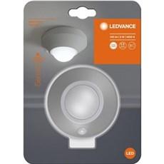 LEDVance Trådløs belysning inde - NIGHTLUX® CEILING
