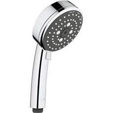 Grohe Håndbruser - Vitalio comfort 100 håndbruser