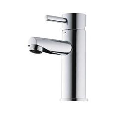 Børma Håndvaskarmatur - Lux A1 F1095AA