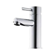 Børma Håndvaskarmatur - LUX A1 HV F195XJ