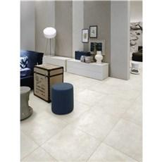 XL-BYG Gulvflise - PARALOID WHITE 30x60