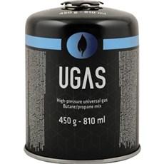 XL-BYG Gas til grill & gasregulator - Gasd�se 450 gram