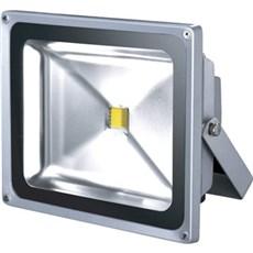 Gripo LED arbejdslampe - 7063