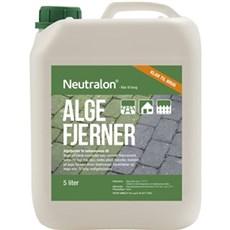 Neutralon Algefjerner - Algefjerner 5 ltr.