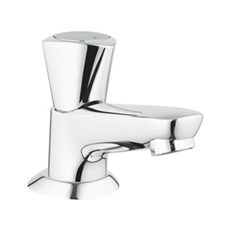 Grohe Håndvaskarmatur - Costa S standventil
