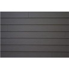 Cembrit Cembrit Plank - Planker, træstruktur