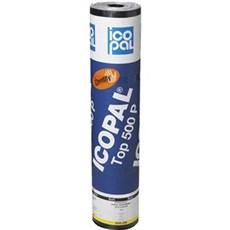 Icopal Tagpap - Top 500 P 1x5 M