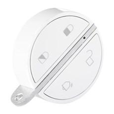 Somfy Alarmsikring - Key Fob