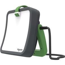Jo-el LED arbejdslampe - IMT33103